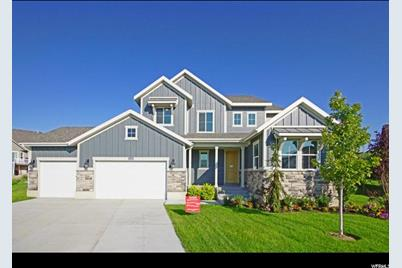 11028 S Olive Point Ct - Photo 1