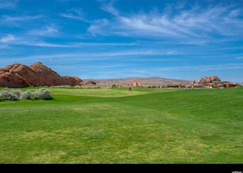 5417 W Copper Cliffs Way Way - Photo 6