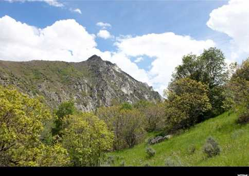 3802 E Catamount Ridge Rd - Photo 4