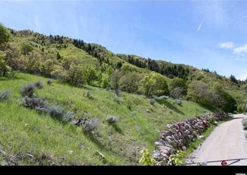 3802 E Catamount Ridge Rd - Photo 2