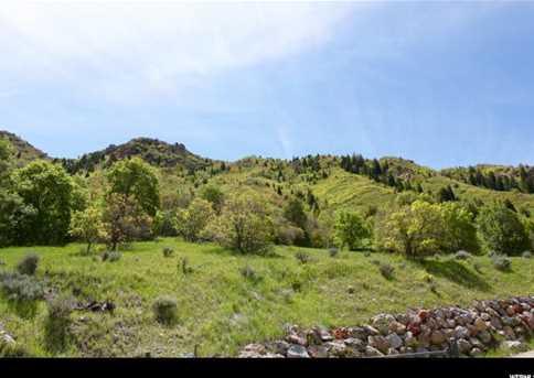 3802 E Catamount Ridge Rd - Photo 8