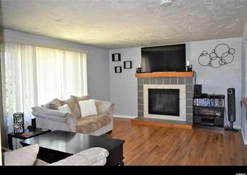 3810 W Pinehurst Cir - Photo 6