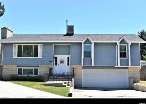 3810 W Pinehurst Cir - Photo 1