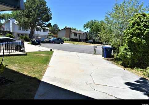 3810 W Pinehurst Cir - Photo 36