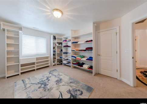 1009 W Park Palisade Dr S - Photo 76