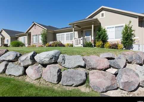 19 N 700 E #21, American Fork, UT 84003 - MLS 1538420 - Coldwell Banker