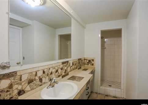 798 E Orchard Dr - Photo 8