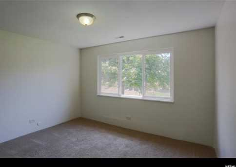798 E Orchard Dr - Photo 24