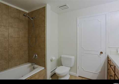 798 E Orchard Dr - Photo 22