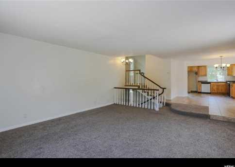798 E Orchard Dr - Photo 14