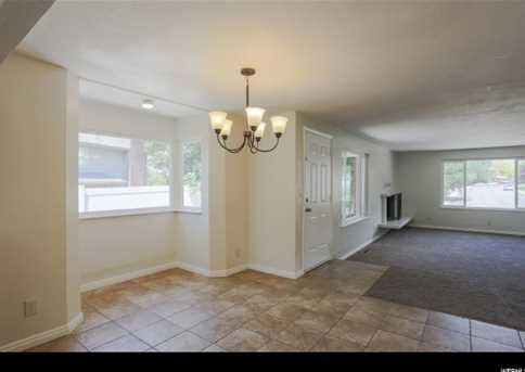 798 E Orchard Dr - Photo 12