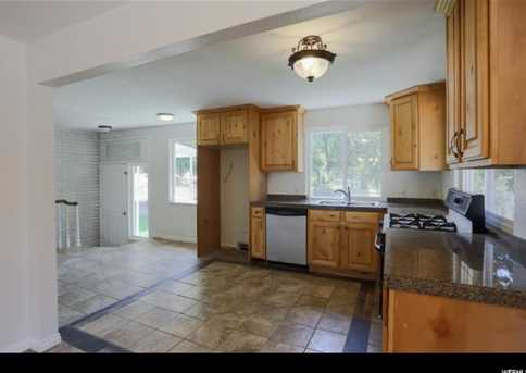 798 E Orchard Dr - Photo 10