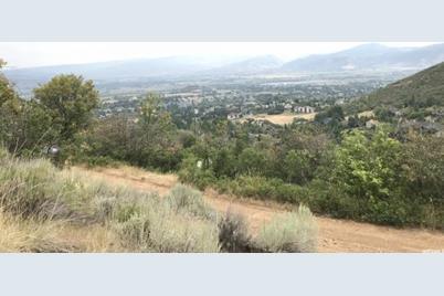 1249 Hillside Dr - Photo 1