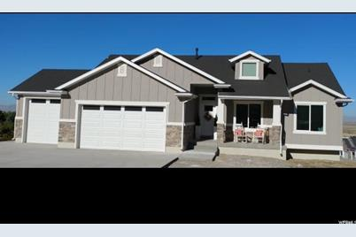 1662 S Valley View Dr - Photo 1