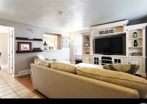 2831 S Kilt Rock Ct - Photo 4