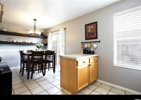 2831 S Kilt Rock Ct - Photo 8