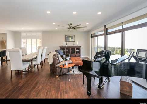 940 S Donner Way #470 - Photo 8
