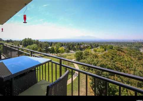 940 S Donner Way #470 - Photo 40
