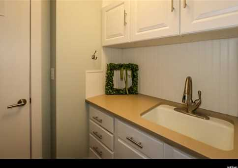 940 S Donner Way #470 - Photo 34