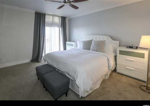 940 S Donner Way #470 - Photo 26