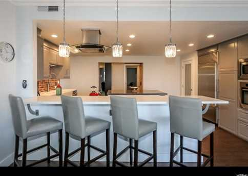 940 S Donner Way #470 - Photo 16