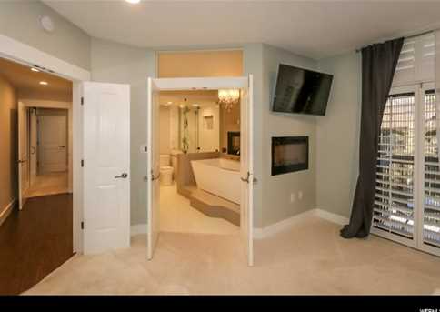 940 S Donner Way #470 - Photo 22