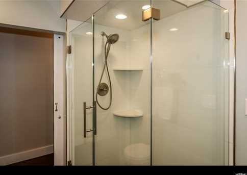 940 S Donner Way #470 - Photo 32