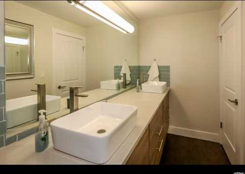 940 S Donner Way #470 - Photo 28