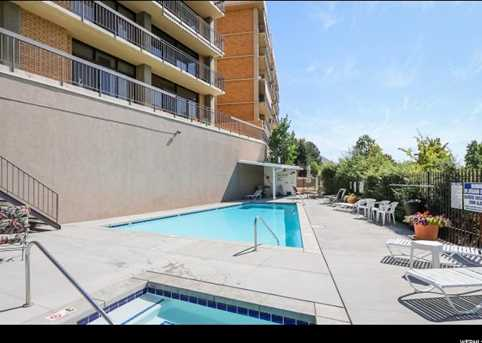 940 S Donner Way #470 - Photo 44
