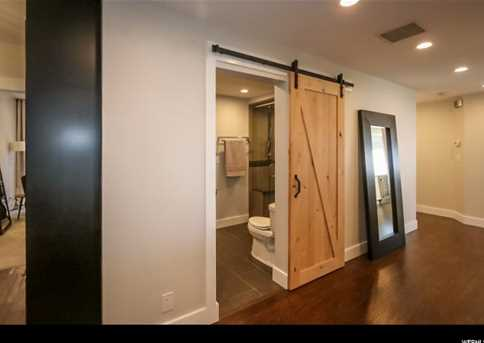 940 S Donner Way #470 - Photo 4