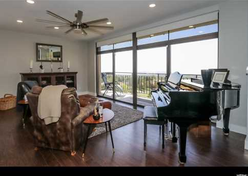940 S Donner Way #470 - Photo 6