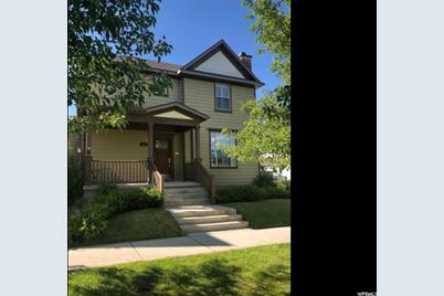 4342 W Degray Dr - Photo 1