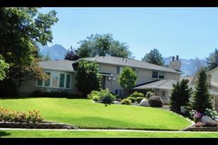 Sandy, UT Homes For Sale & Real Estate