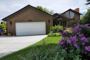 Peachy Salt Lake County Ut Homes For Sale Real Estate Download Free Architecture Designs Intelgarnamadebymaigaardcom