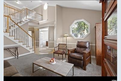 4239 S Lincoln Pines Ct - Photo 1
