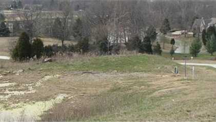 1096 Kensington Way Lot 2 #Lot 2 - Photo 4