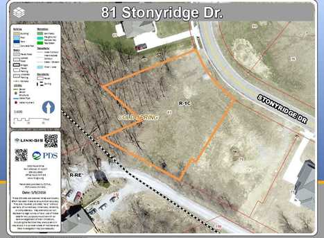 81 Stonyridge Drive 21 #21 - Photo 1