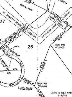 74 Stonyridge Drive Lot26 #lot26 - Photo 2