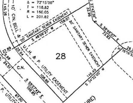 78 Stonyridge Drive Lot28 #lot28 - Photo 2