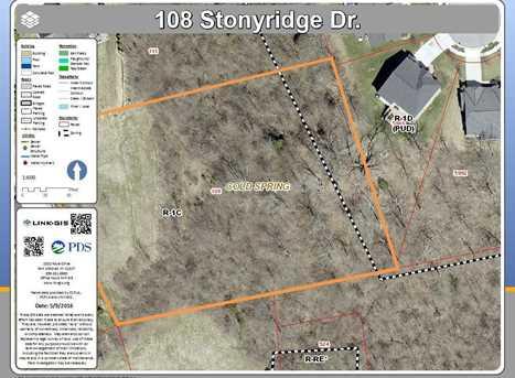 108 Stonyridge Drive Lot7B #lot7B - Photo 1