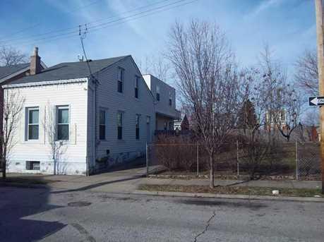 418-422 Watkins Street - Photo 10