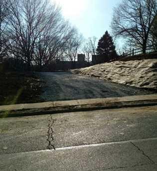 139 Newman Avenue 1 #1 - Photo 1