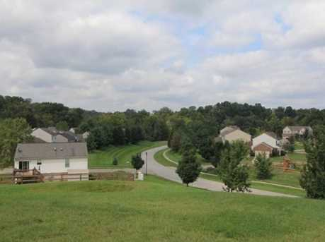 7704 Falls Creek Way - Photo 18