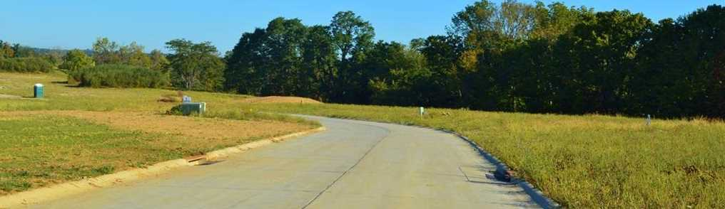 1091 Camin Lane Lot 11 #Lot 11 - Photo 6