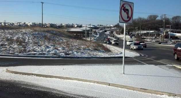 8678 Gunpowder Road - Photo 1