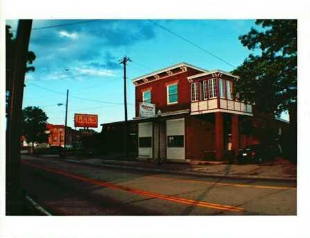 3715 Winston Avenue - Photo 26