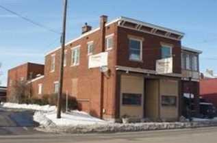 3715 Winston Avenue - Photo 2