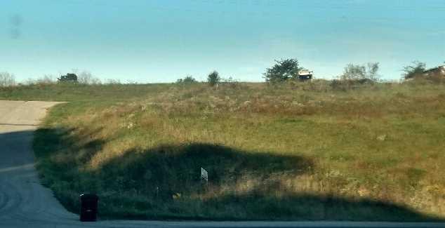 2265 Highway 1039 - Photo 2