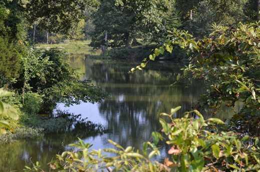 0 North Lake Dr - Photo 8