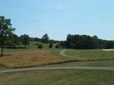 49 Linksview Drive - Photo 2